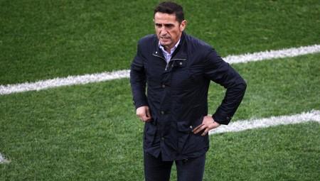 «Ομάδα... Primera division ο Ολυμπιακός»