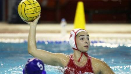 «Οι στόχοι στον Ολυμπιακού είναι υψηλοί» (vid)