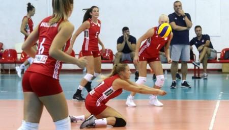 Πράξη δεύτερη στην Κωνσταντινούπολη