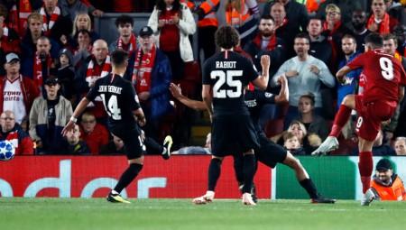 Τεράστια νίκη των Reds (vids)