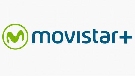 Στο Movistar+ το ματς με τον Ολυμπιακό