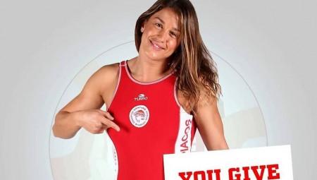 Ο Ολυμπιακός δίνει ελπίδα!