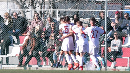 ΟΛΥΜΠΙΑΚΟΣ Κ15-Αστέρας Τρίπολης Κ15 3-3 (τελικό)