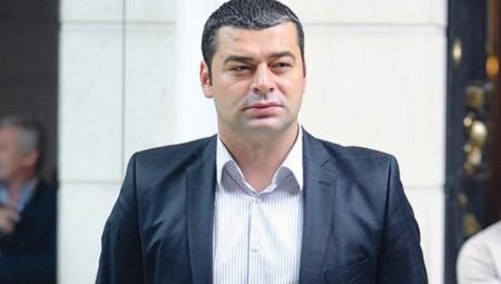 FIFA, UEFA: Ήθελαν ηρεμία, γίνεται το «έλα να δεις»