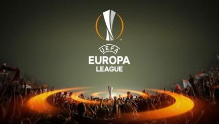 Το πανόραμα του Europa League (vids)