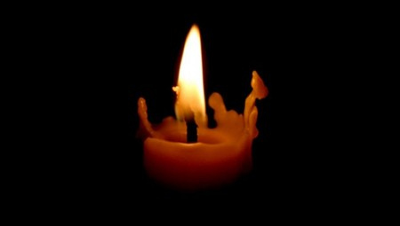 Θερμά συλλυπητήρια από τη Λίγκα