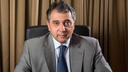 Κορκίδης: «Στηρίζω Γιάννη Μώραλη για Δήμαρχο Πειραιά»