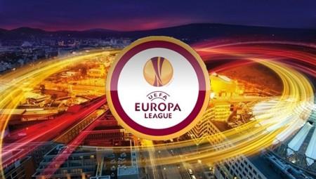 Νέα ευρωπαϊκή διοργάνωση από την UEFA