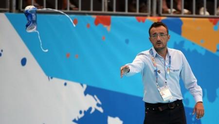 «Τεράστια επιτυχία η κατάκτηση του LEN Τσάμπιονς Λιγκ από τον Ολυμπιακό»