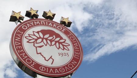 «Βόμβες» Ολυμπιακού για την εξυγίανση και τον κατήφορο του ελληνικού ποδοσφαίρου