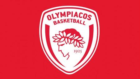 Συλλυπητήρια ανακοίνωση της ΚΑΕ Ολυμπιακός για Παπαϊωάννου
