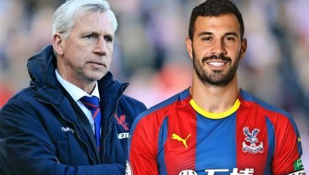 «Ο Μιλιβόγεβιτς θα μπορούσε να παίξει σε Άρσεναλ και Τσέλσι»