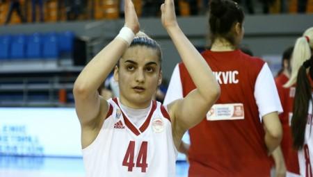 «Ο Ολυμπιακός πρωταγωνιστεί στην Ελλάδα»
