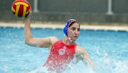 «Ο Ολυμπιακός ανήκει στην ελίτ της Ευρώπης» (vid)