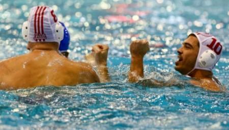 Με τον νικητή του Εθνικός-Υδραϊκός ο Ολυμπιακός...