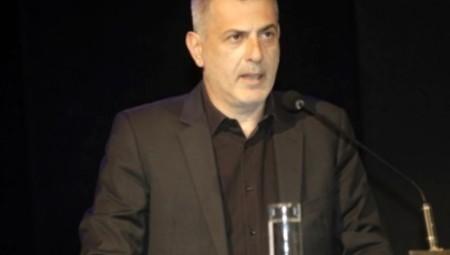 Μώραλης: «Υποδεχόμαστε για 6η συνεχομένη χρονιά στον Πειραιά το ΒΙΚΟΣ STREET RELAYS»