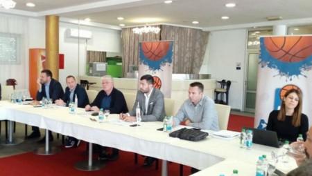Πρόεδρος ΑΒΑ Liga: «Η λίγκα δεν θα διευρυνθεί»