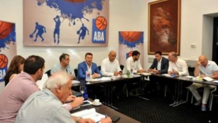 ΑΒΑ Liga: Δέκα μέρες αργότερα η Γ.Σ. για Ολυμπιακό!
