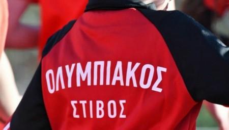 «Περήφανη και χαρούμενη για τους αθλητές»