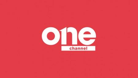 Στις ψηφιακές πλατφόρμες Nova και Cosmote TV το One Channel