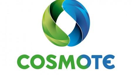 Cosmote σε ΠΑΟ: «50% μείωση χωρίς Ολυμπιακό»!
