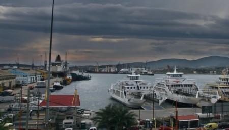 Τσιλιγκίρη: Η Β' Πειραιά χρειάζεται ανάσες