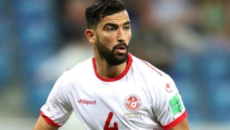Δεν χάνει λεπτό ο Μεριά με την Τυνησία!