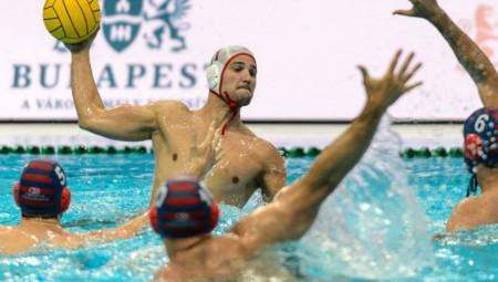 «Ο Ολυμπιακός δεν… συγχωρεί!»