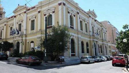 Δήμος Πειραιά: Ξεκινούν οι εγγραφές για δωρεάν μαθήματα ψηφιδωτών
