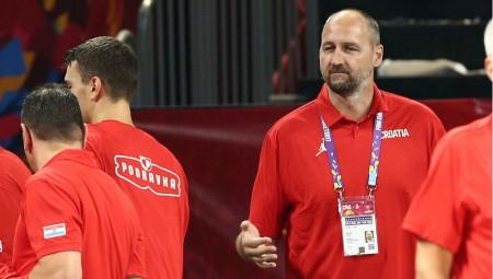 «Καταστροφικό για το ελληνικό μπάσκετ, ο Ολυμπιακός στην Α2»