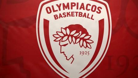 Χωρίς Ολυμπιακό η προκήρυξη της Α2