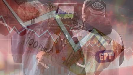 Κοντά 3 εκ. ευρώ «τρύπα»… μουντιαλική, στον ΠΑΟΚ θα κολλήσουν;