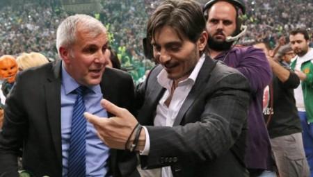 Ζητάει λεφτά από Ομπράντοβιτς και Διαμαντίδη