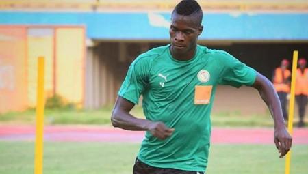 Παίζει δυνατά ο Σισέ για τον τελικό του Κόπα Άφρικα