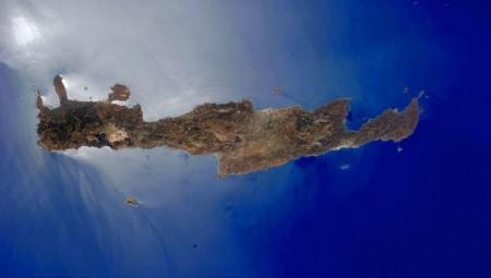 Εκπληκτικό βίντεο: Έτσι ήταν η Κρήτη το 1964!