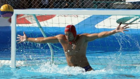 Ζιβογίνοβιτς: «Σεβασμός για τον Ολυμπιακό»!