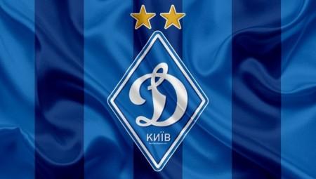 Αυτή είναι η Ντιναμό Κιέβου