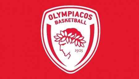 Συλλυπητήρια της ΚΑΕ Ολυμπιακός στην οικογένεια του Σιμπίλιο...