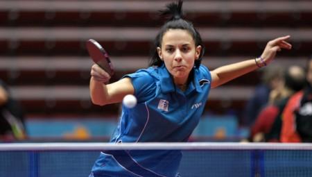 Στην τελική ευθεία για το ευρωπαϊκό πρωτάθλημα Ανδρών-Γυναικών