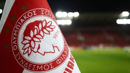 «Πόσο πιο χαμηλά θα δούμε να πέφτει το ελληνικό ποδόσφαιρο;»