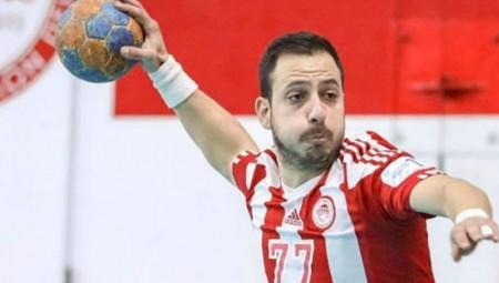 Το απίστευτο γκολ του Τσίλη στην Βοσνία! (vid)