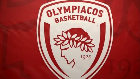 Η επιστολή της ΕΟΚ προς τον Ολυμπιακό για το θέμα της ονομασίας...