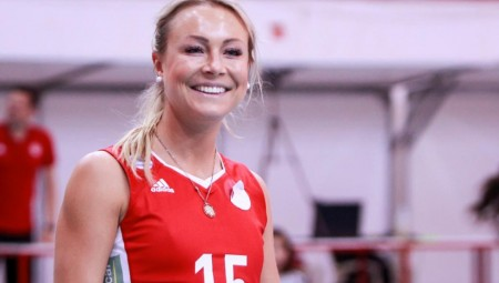 Ανακοίνωσε και η Λαμία το φιλικό με τον Ολυμπιακό...