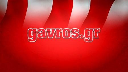 Το gavros.gr στη στάση εργασίας