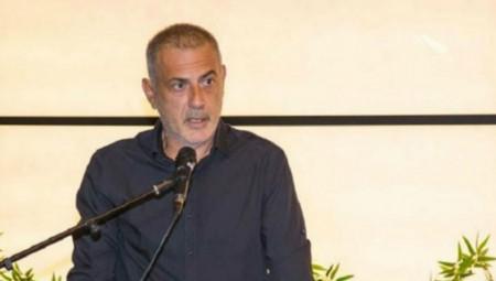 Μώραλης: «Είμαι περήφανος που διεξάγονται μεγάλοι αγώνες στον Πειραιά»