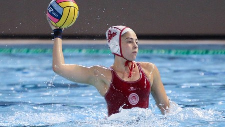Με απουσίες στην Κρήτη ο Ολυμπιακός...