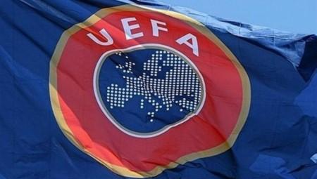 Παρουσία Ολυμπιακού το 18ο φόρουμ της UEFA!