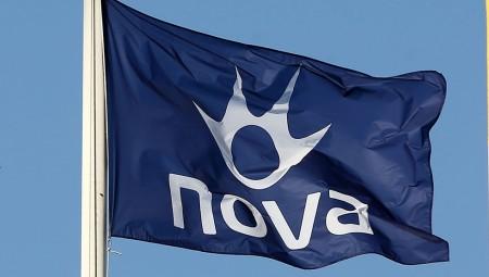 Αγωγή της Nova στο SDNA για στοχοποίηση