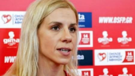 «Σημαντικό να μαζέψουμε νίκες για την συνέχεια στο Eurocup»