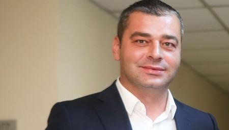 Άλλοθι στην... εξυγίανση η FIFA και η UEFA
